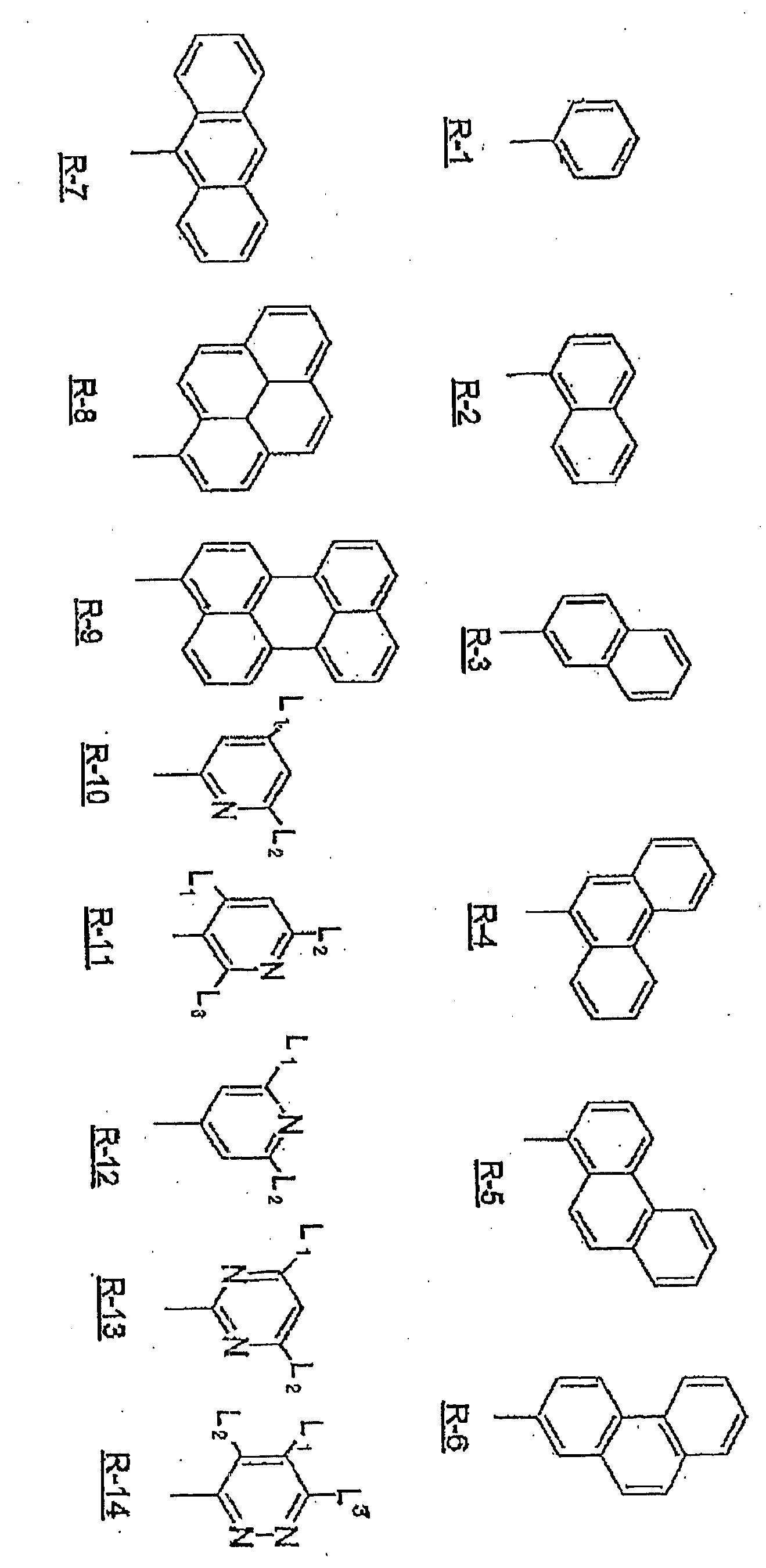 Figure 112010002231902-pat00019