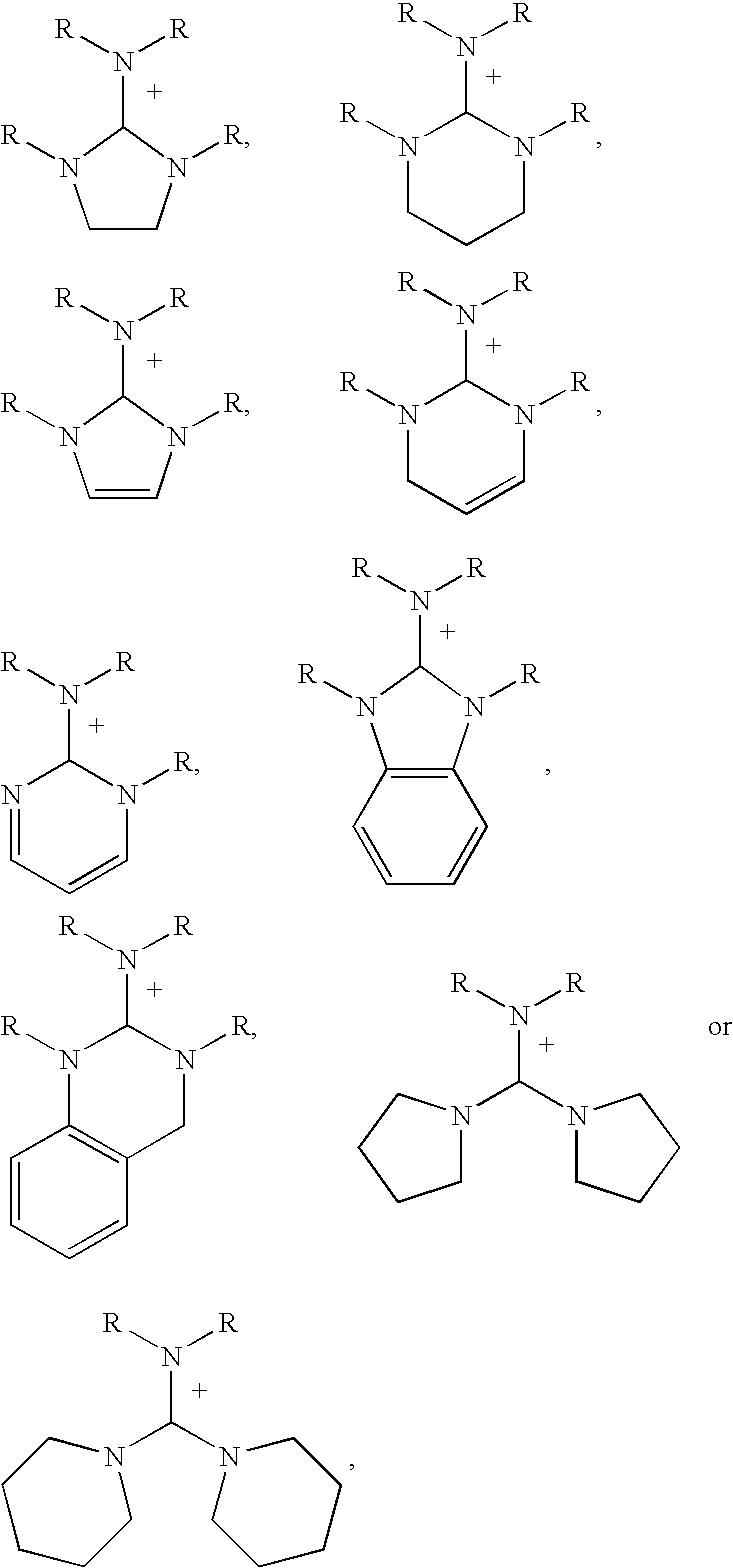 Figure US20070135645A1-20070614-C00007