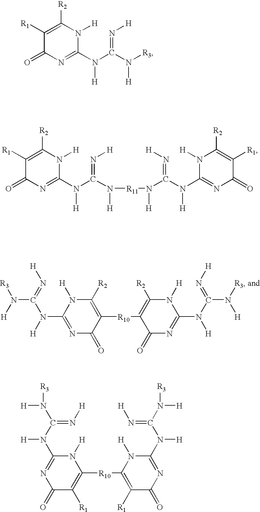Figure US20040065227A1-20040408-C00073