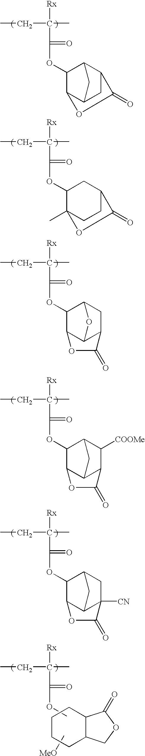 Figure US07998655-20110816-C00021