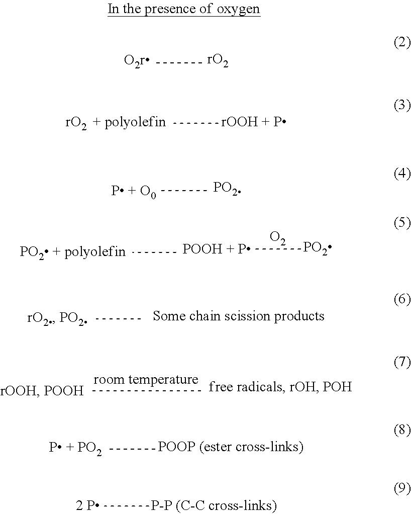 Figure US08439975-20130514-C00002