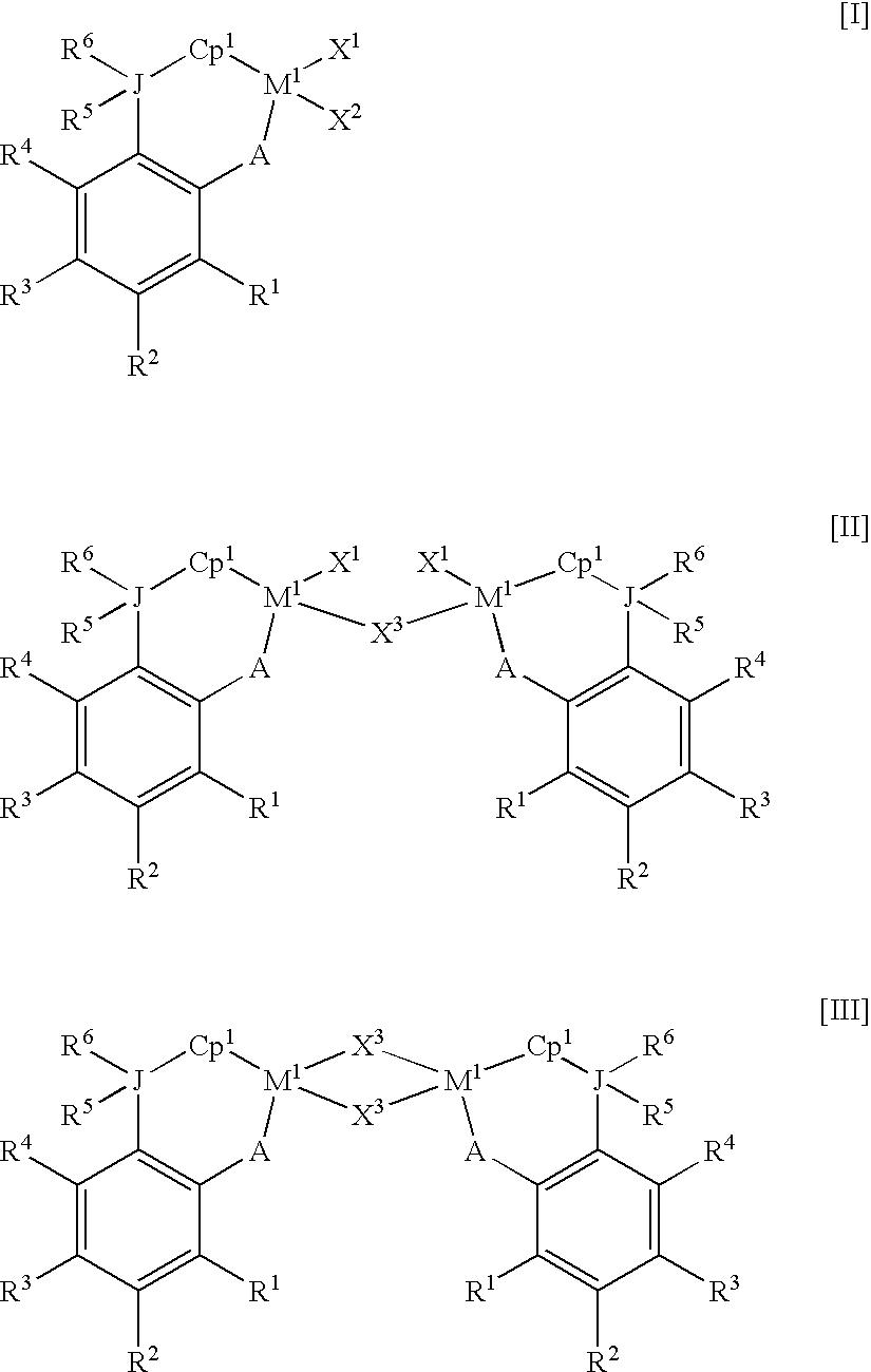 Figure US06562907-20030513-C00001