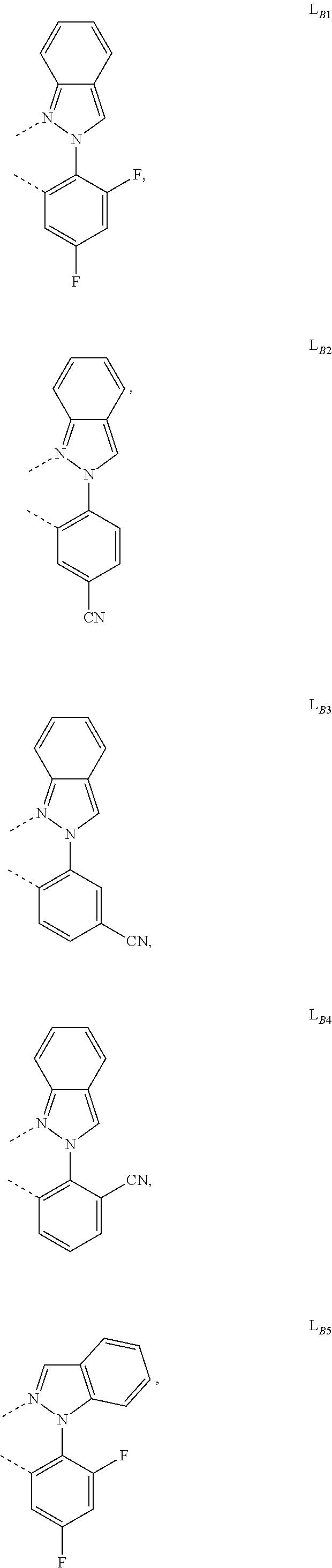 Figure US09905785-20180227-C00103