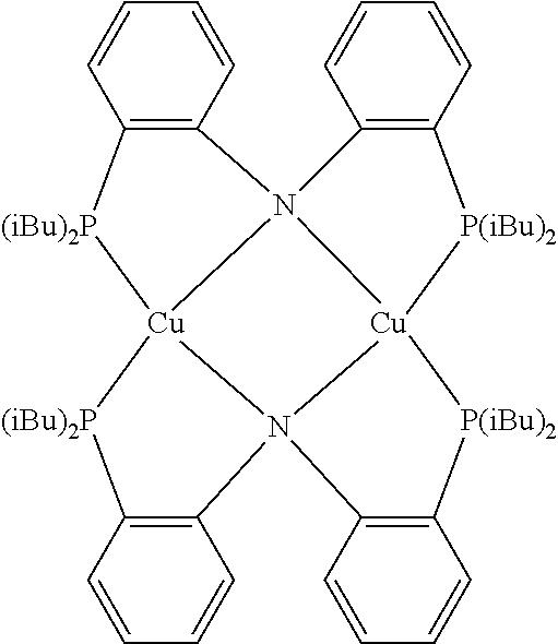 Figure US09871214-20180116-C00197