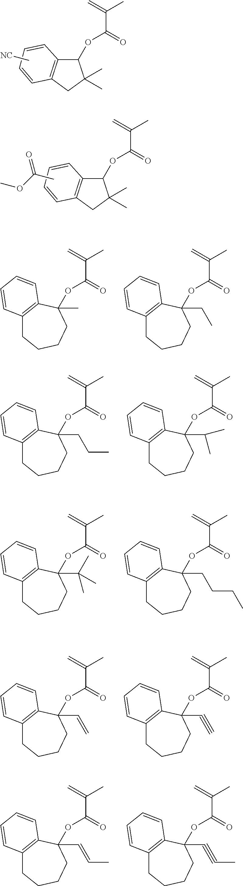 Figure US09040223-20150526-C00099