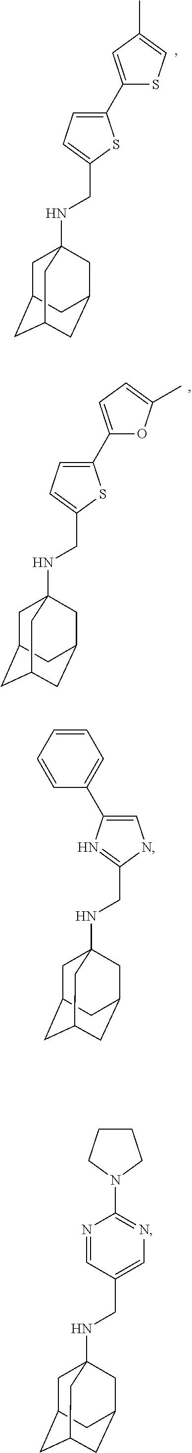 Figure US09884832-20180206-C00195