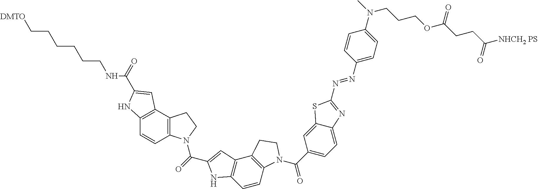 Figure US20190064067A1-20190228-C00109