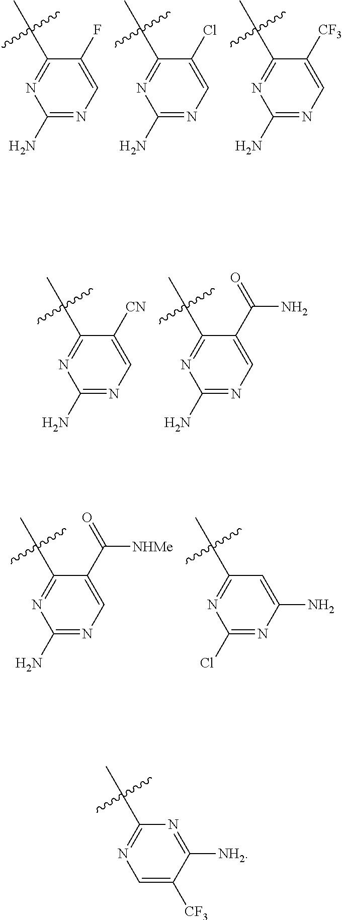 Figure US09216982-20151222-C00031