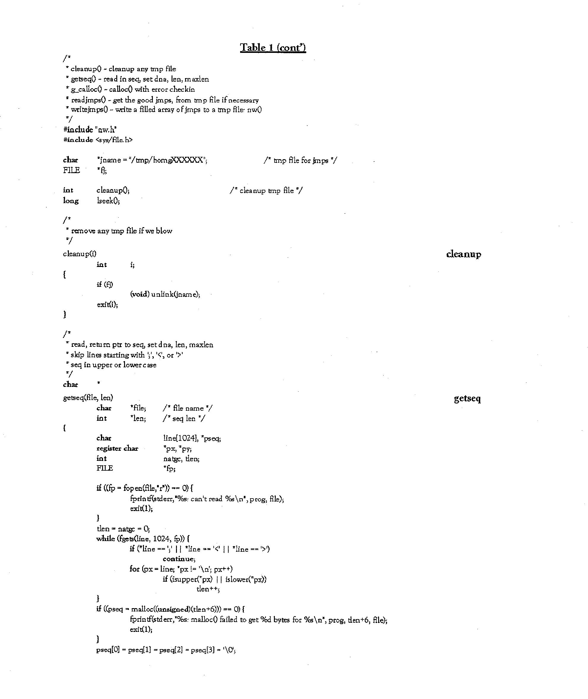 Figure US20030138882A1-20030724-P00018