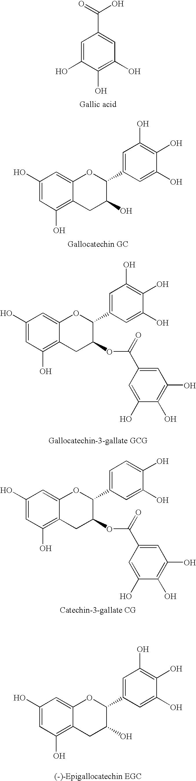 Figure US20070053851A1-20070308-C00020