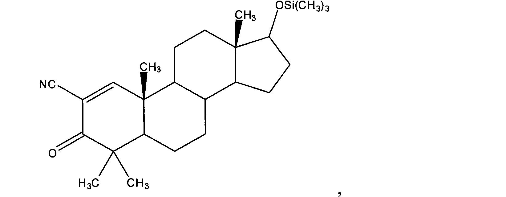 Figure CN102066397BD00182