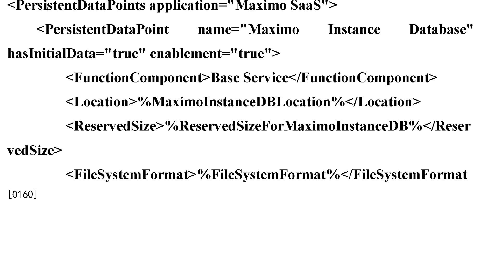 Figure CN103034453BD00181