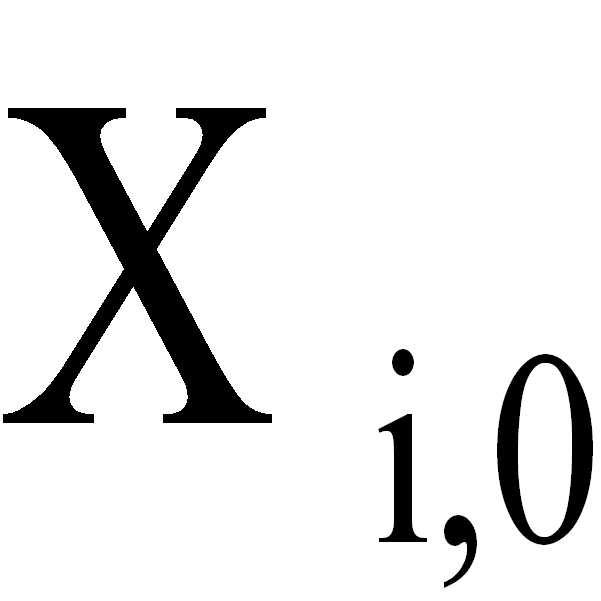 Figure 112004047478817-PAT00014