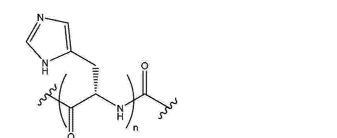 Figure CN103108642BD00403