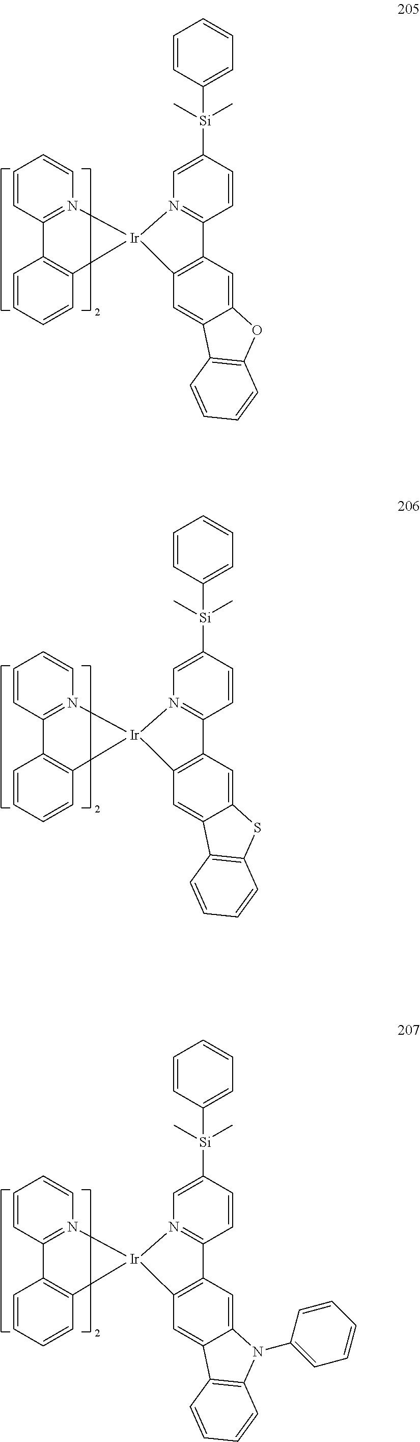 Figure US20160155962A1-20160602-C00123