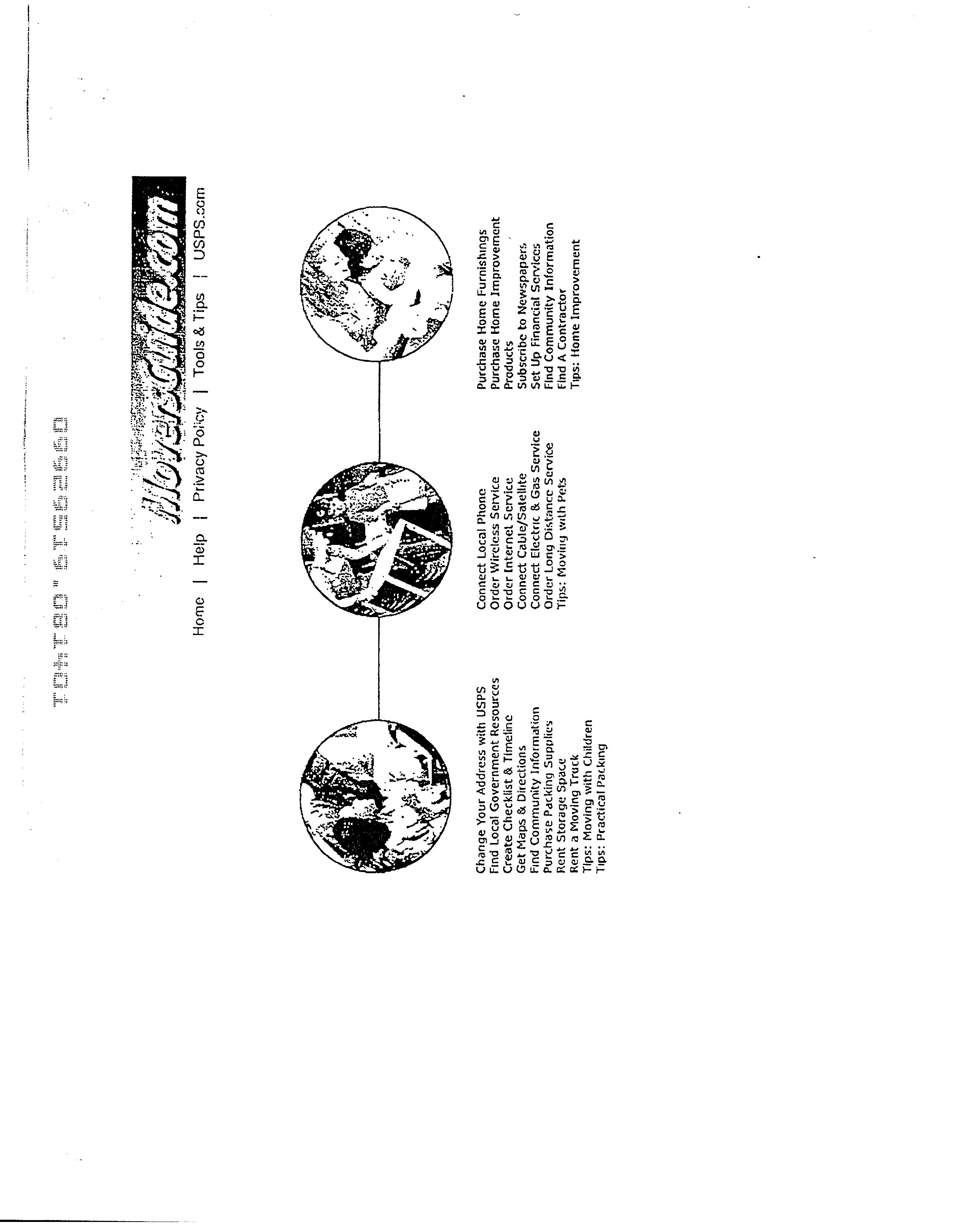 Figure US20020032721A1-20020314-P00001