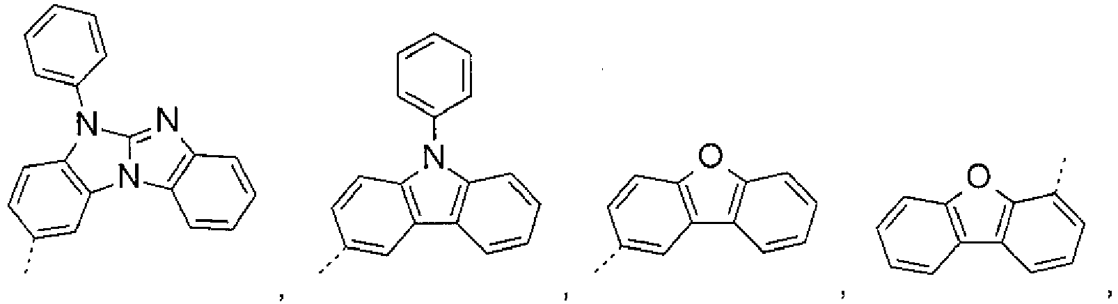 Figure imgb0746