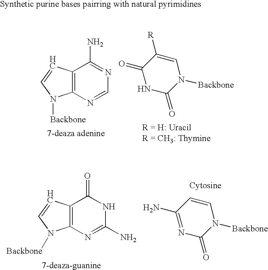 Figure US20080305957A1-20081211-C00002