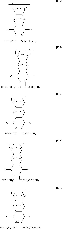 Figure US20030186161A1-20031002-C00067