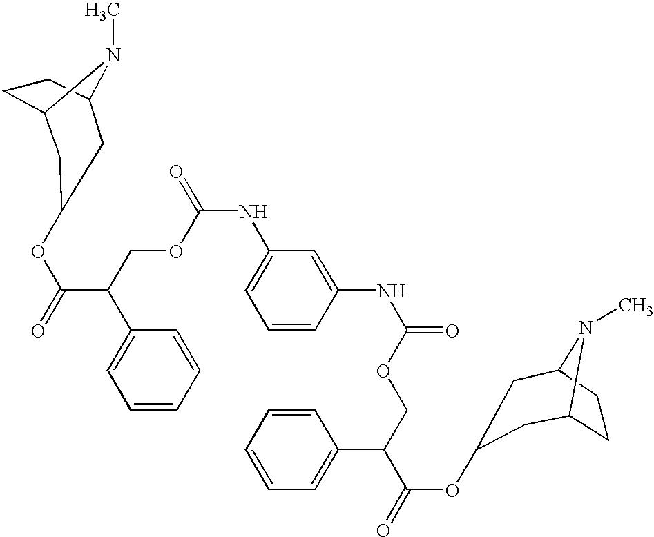 Figure US06693202-20040217-C00350