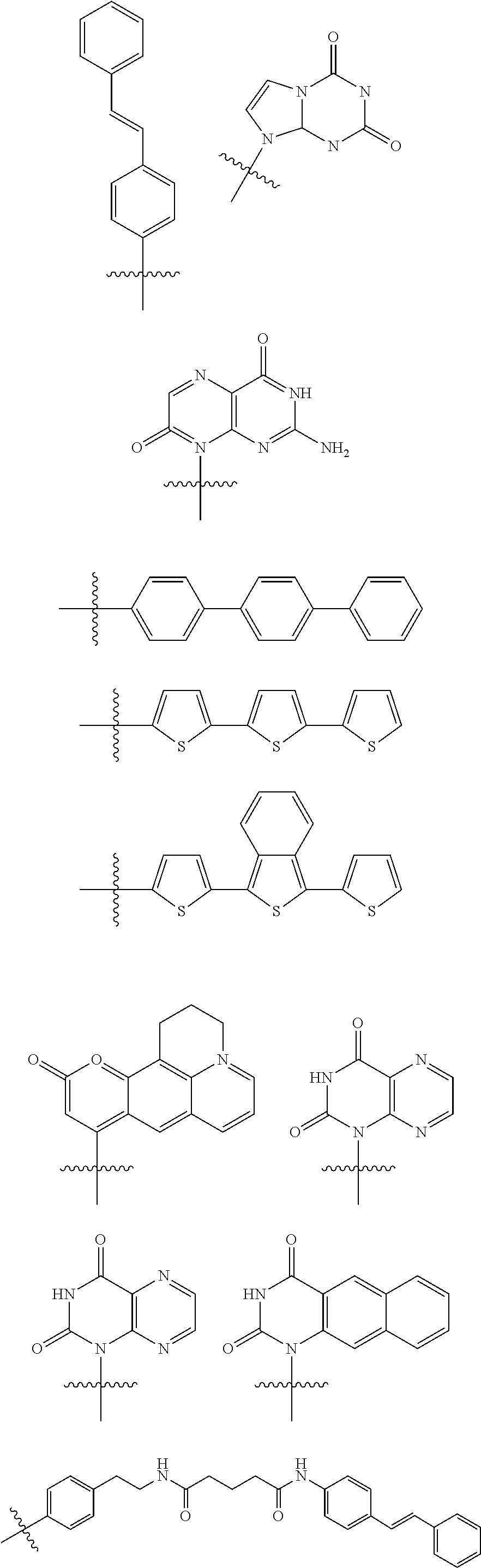 Figure US09605019-20170328-C00040