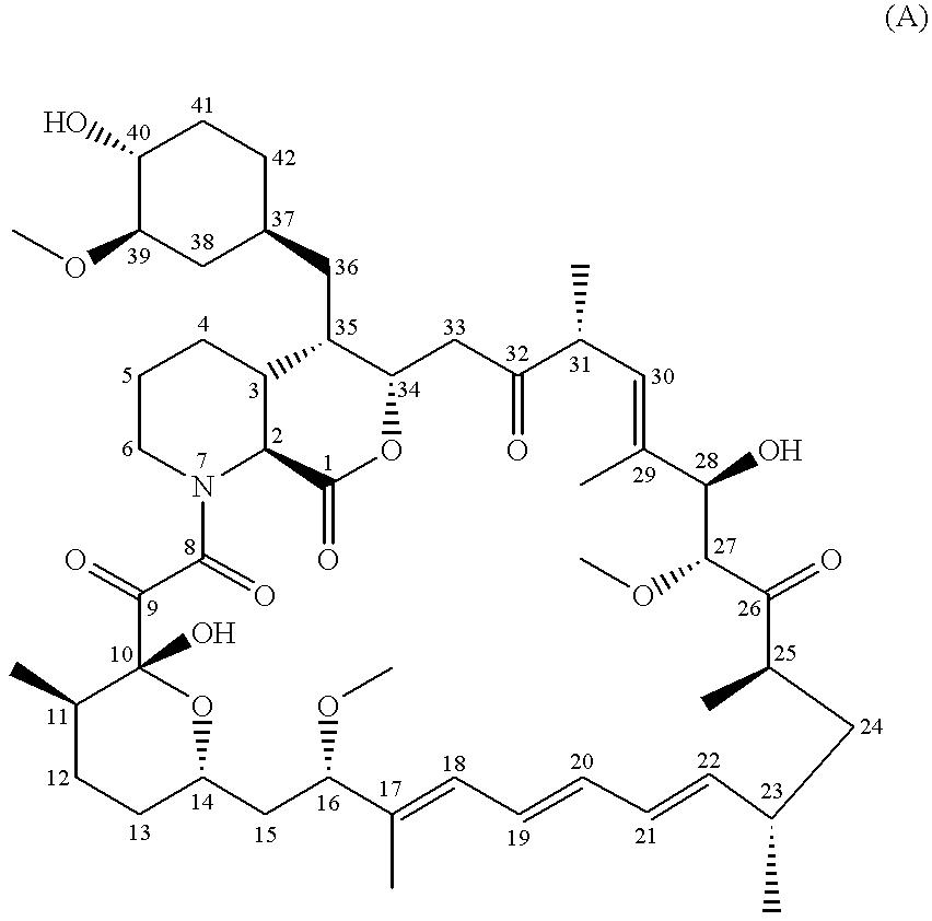 Figure US06200985-20010313-C00002