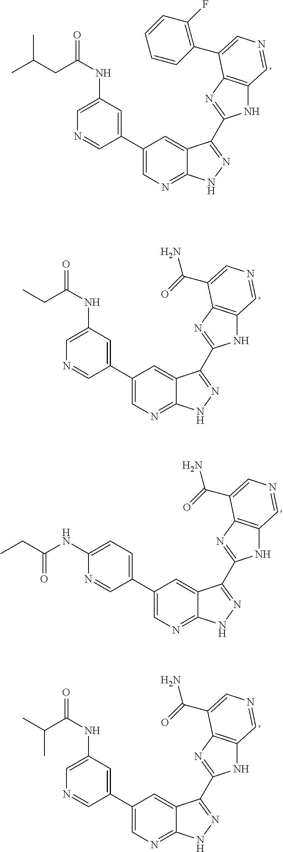 Figure US08618128-20131231-C00009