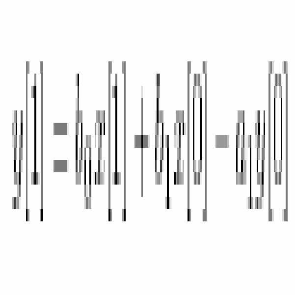 Figure 112009039203011-pct00059