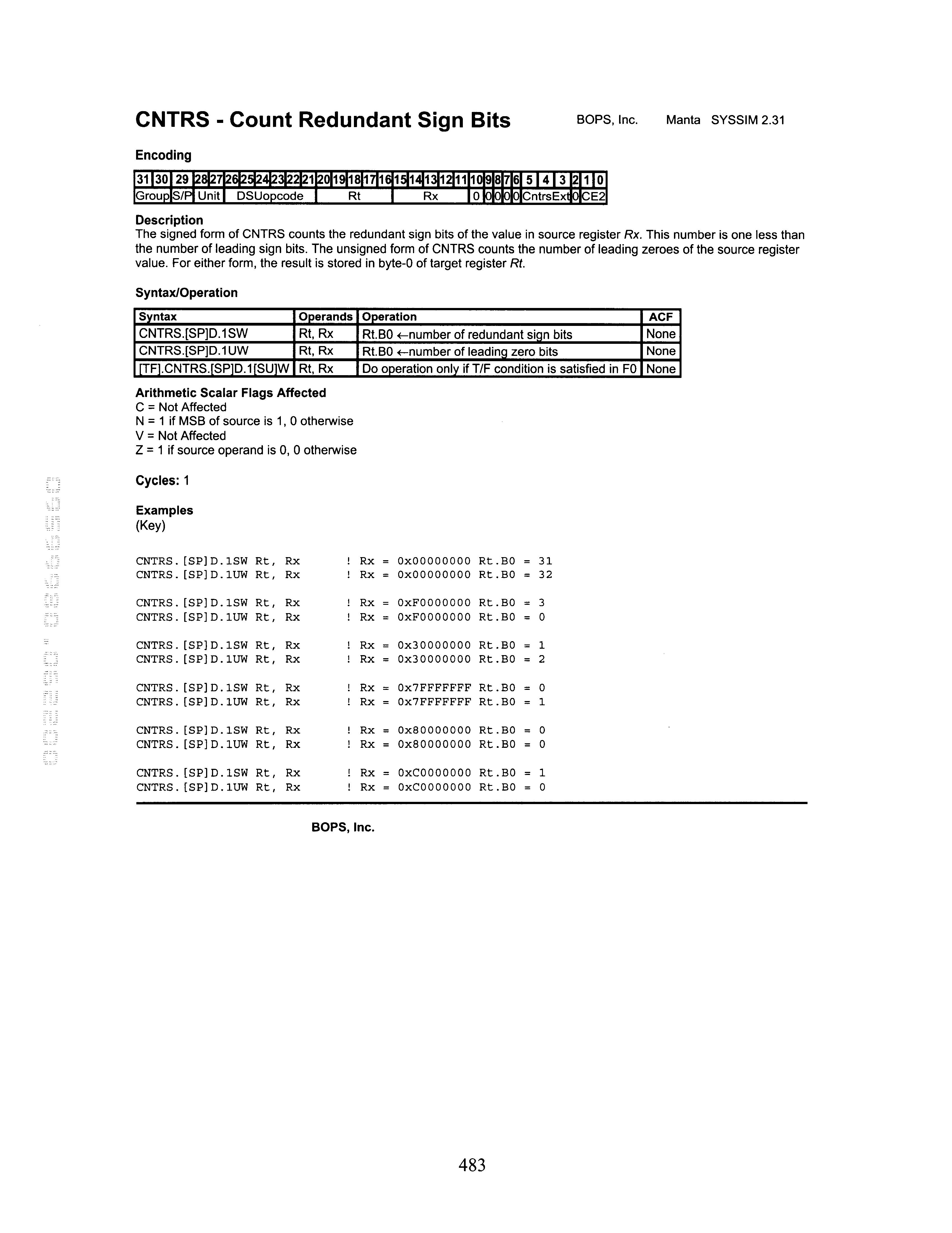 Figure US06748517-20040608-P00466