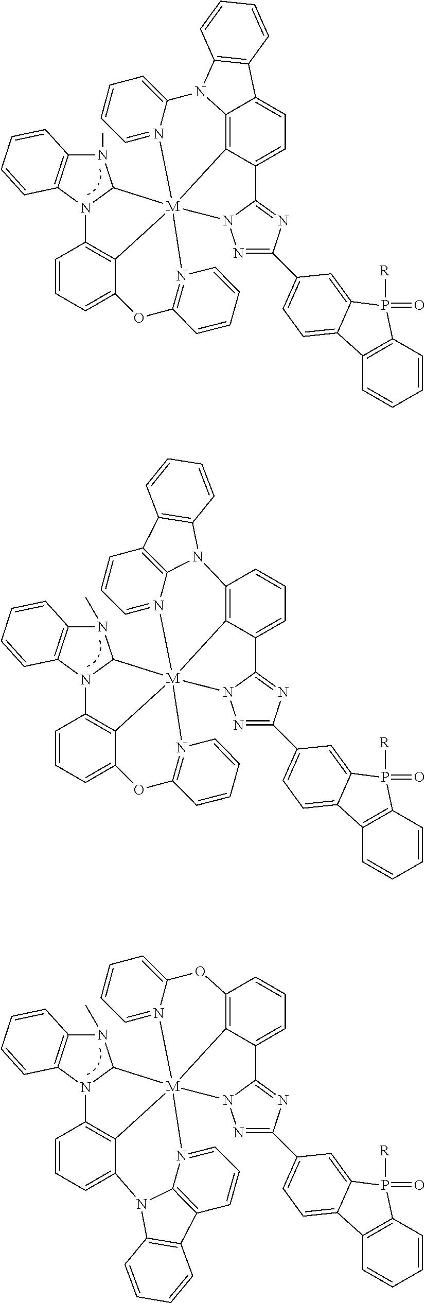 Figure US09818959-20171114-C00351