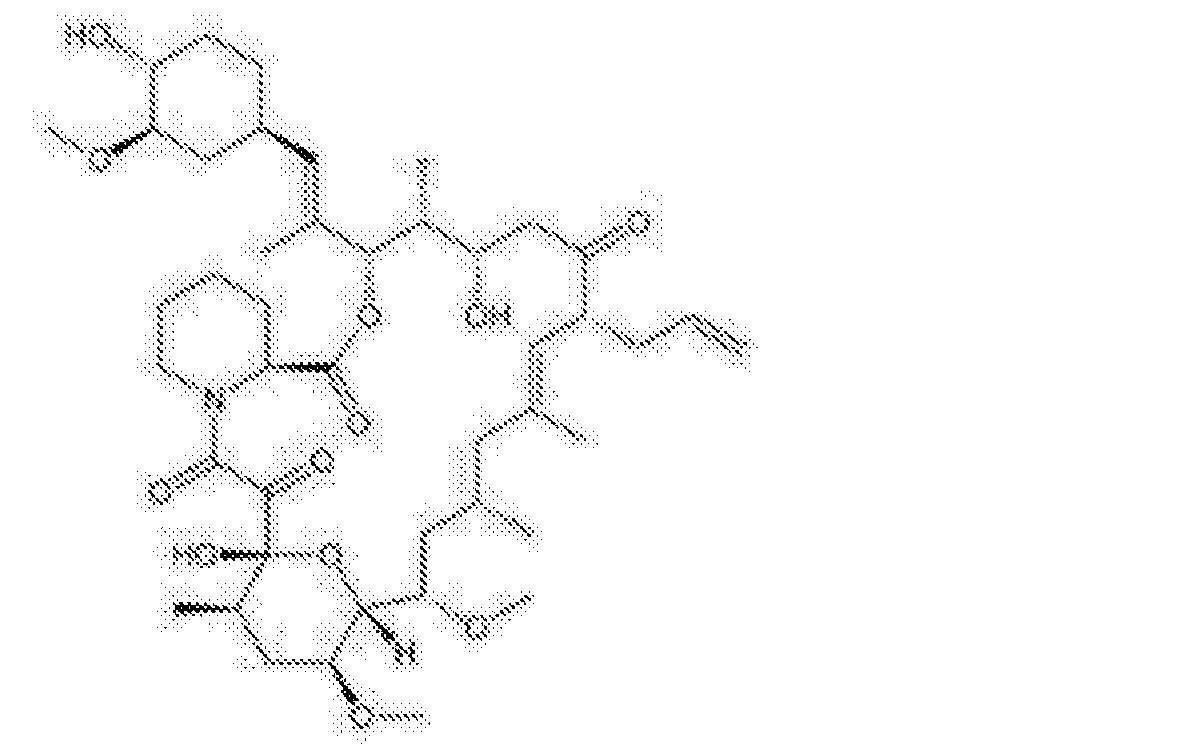 Figure CN105142688BD00142
