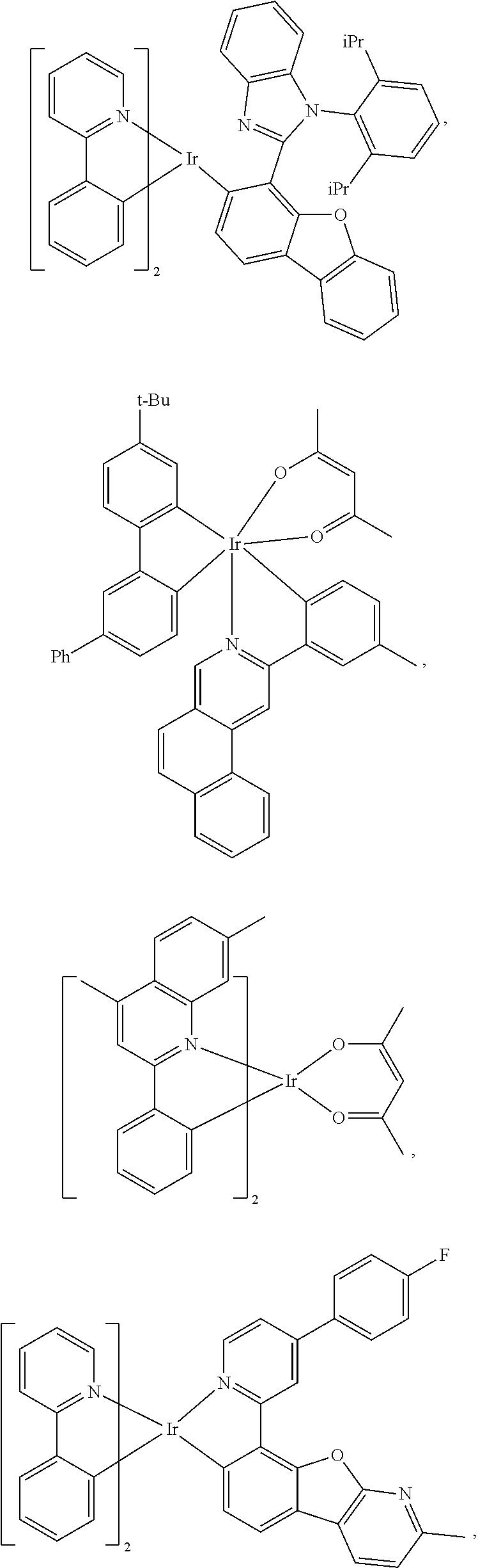 Figure US20190161504A1-20190530-C00069