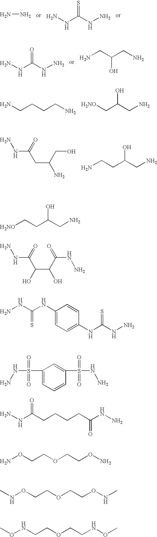Figure US20060019877A1-20060126-C00005