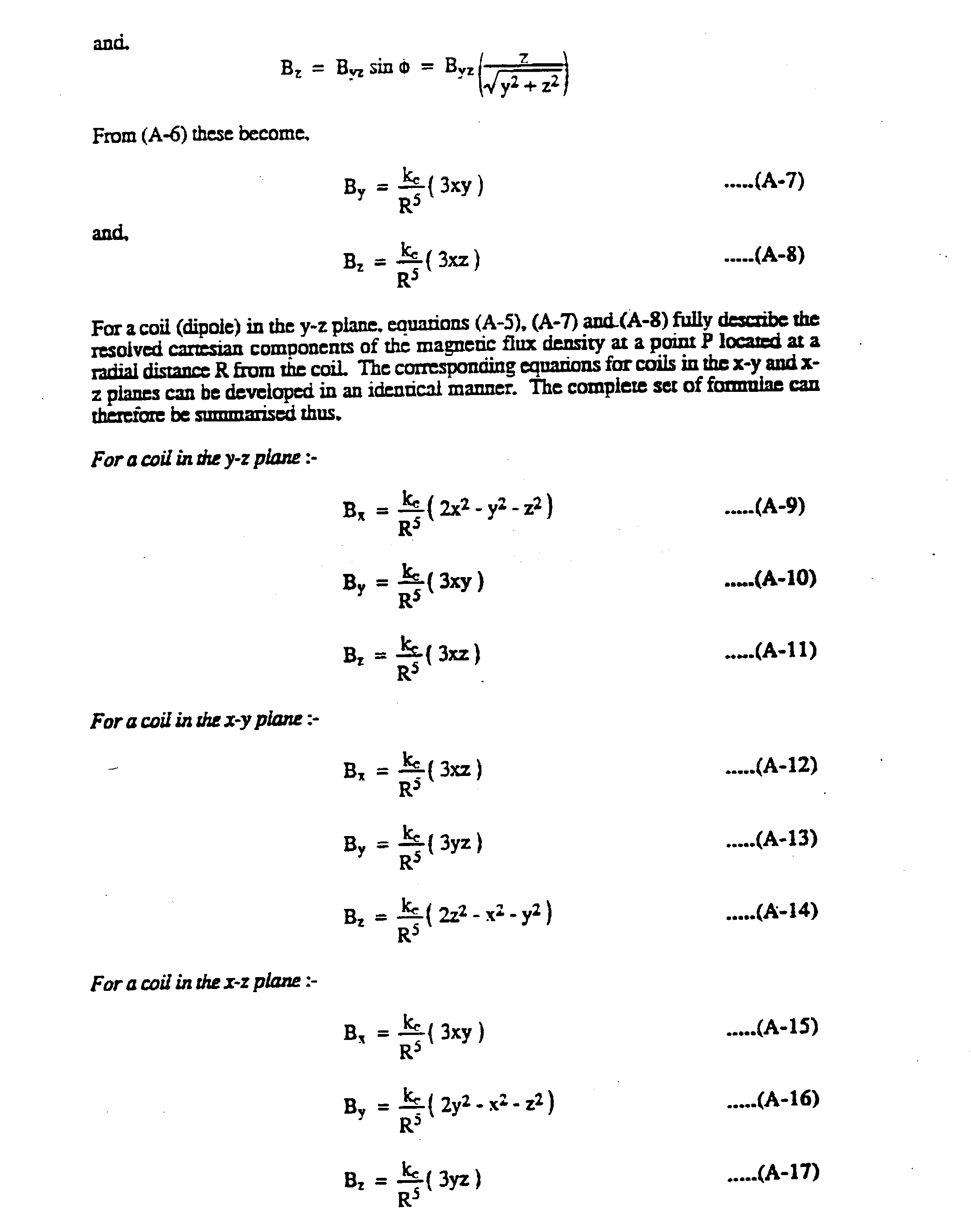 Figure US20030163037A1-20030828-P00003