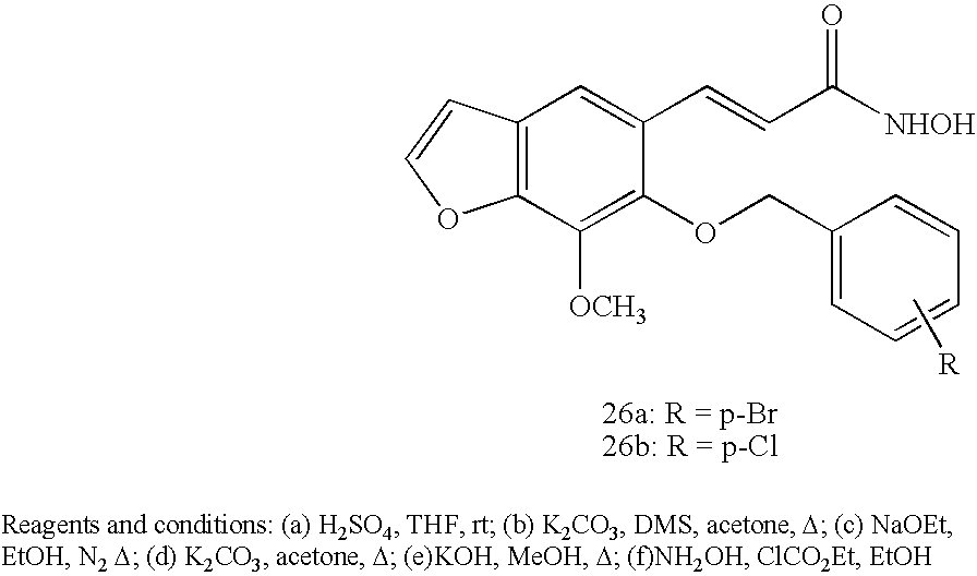 Figure US07994357-20110809-C00064