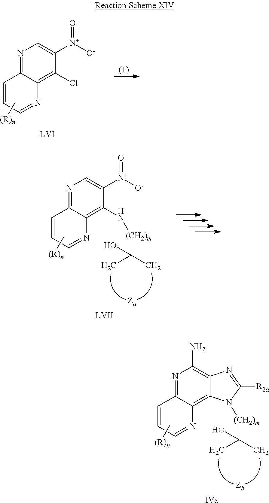 Figure US07884207-20110208-C00060