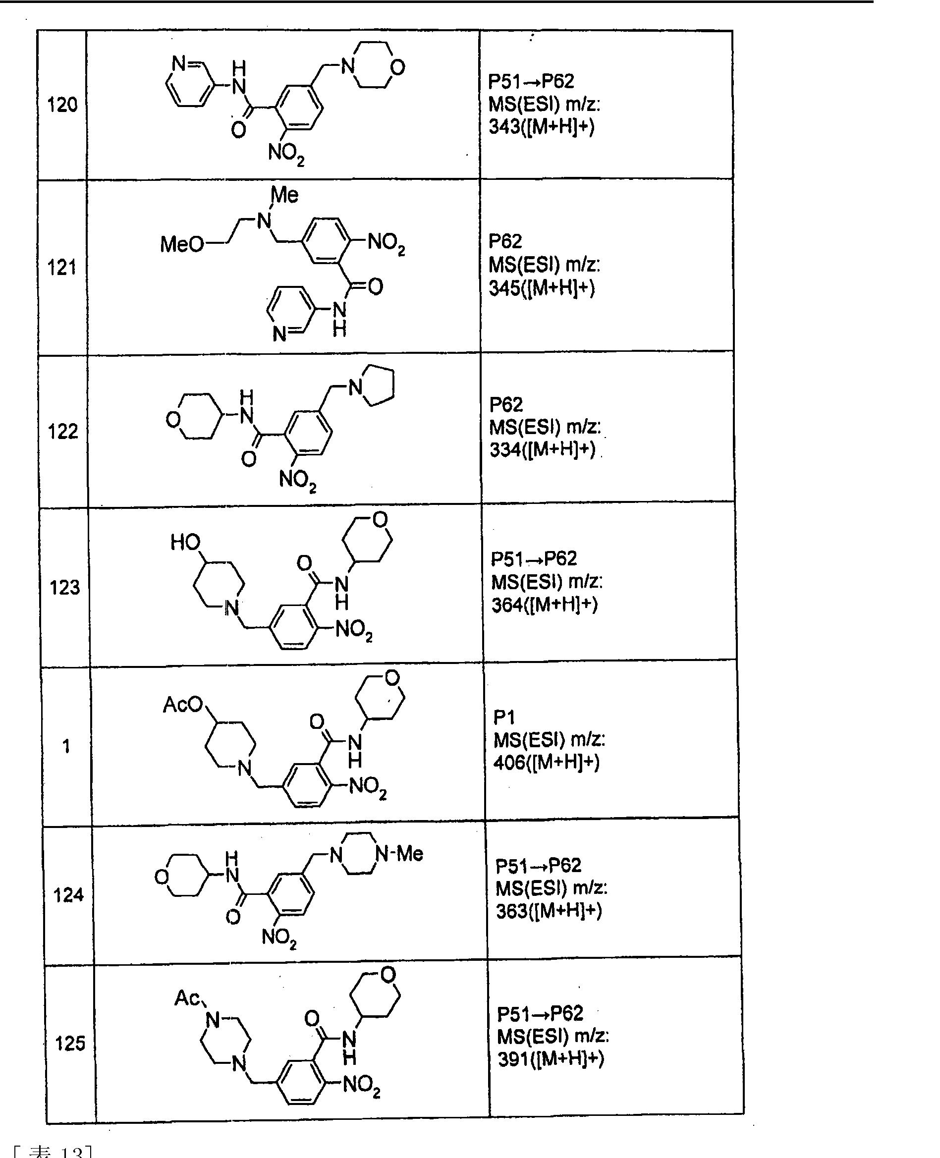 Figure CN101835764BD00581
