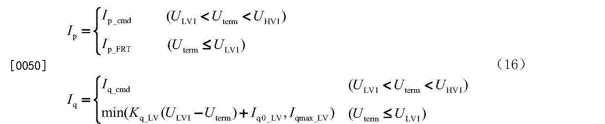 Figure CN107453389AD00092