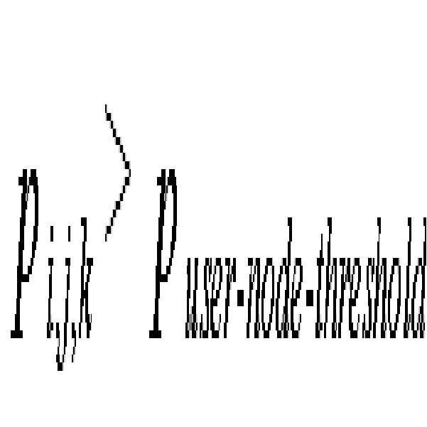 Figure 112016079770797-pct00004