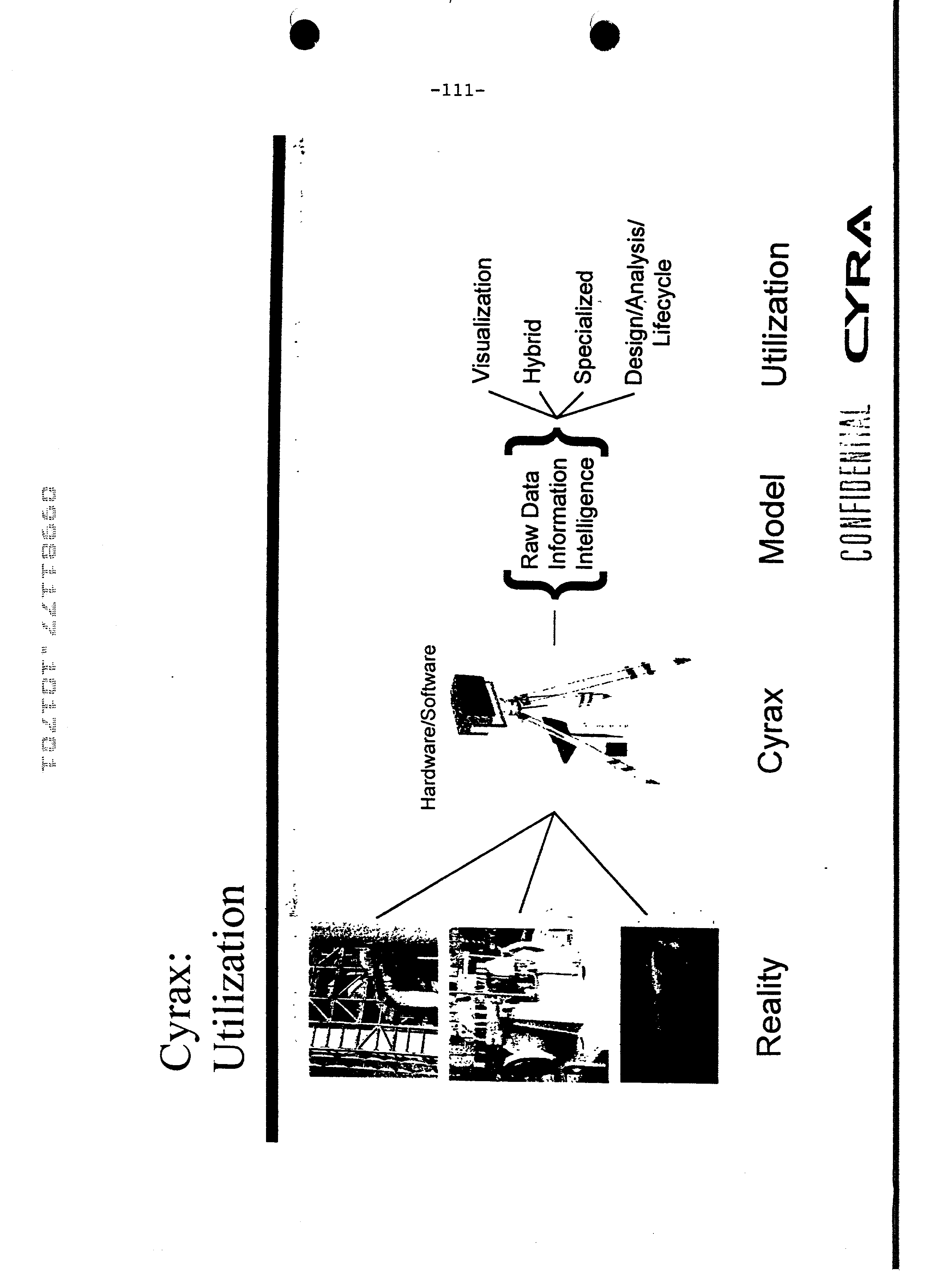 Figure US20020059042A1-20020516-P00043