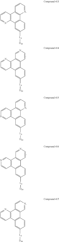 Figure US09537106-20170103-C00647