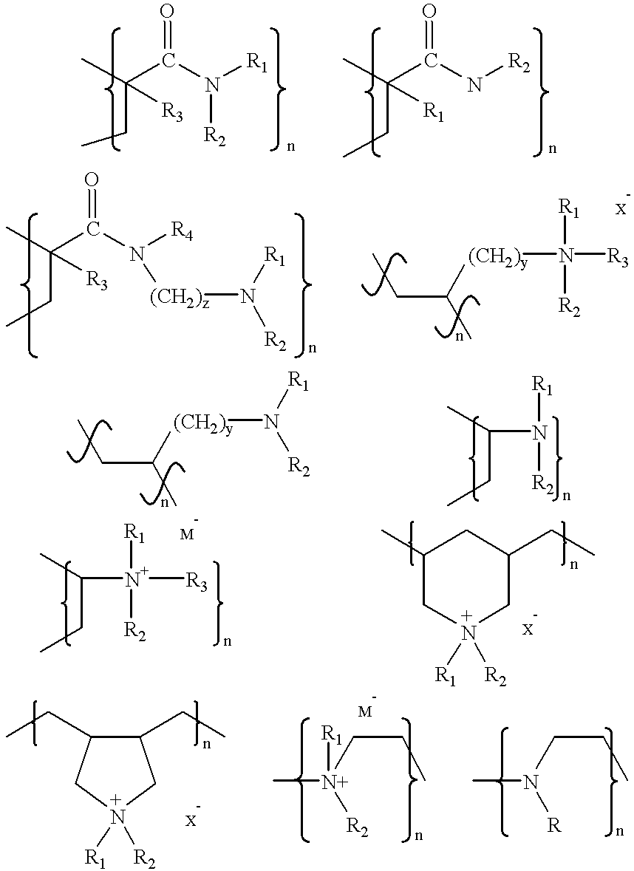 Figure US06281252-20010828-C00004