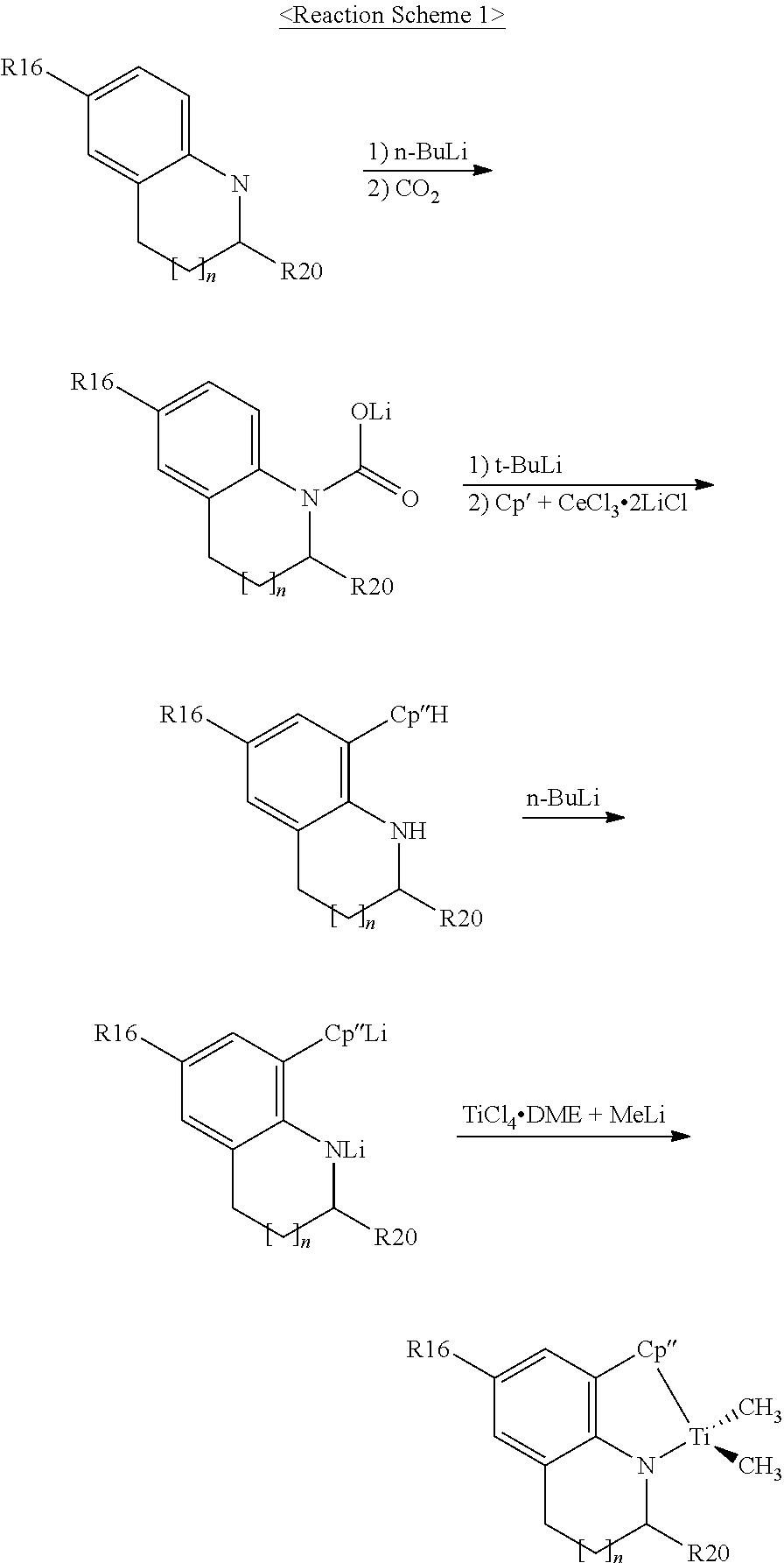 Figure US07932207-20110426-C00026