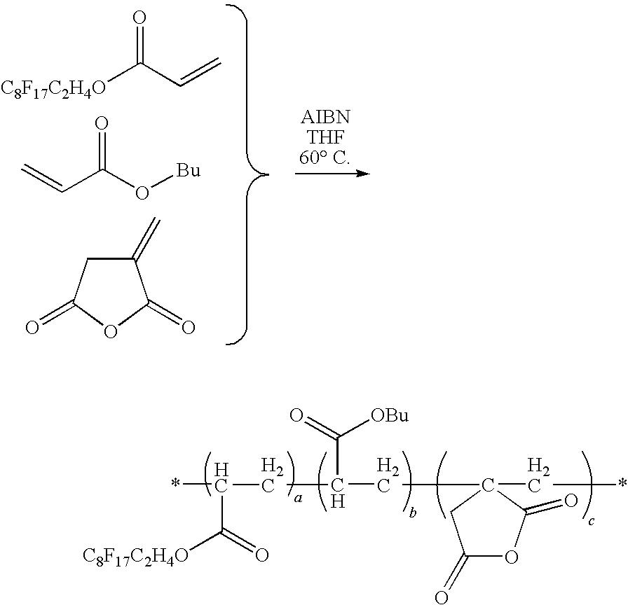 Figure US07631768-20091215-C00005