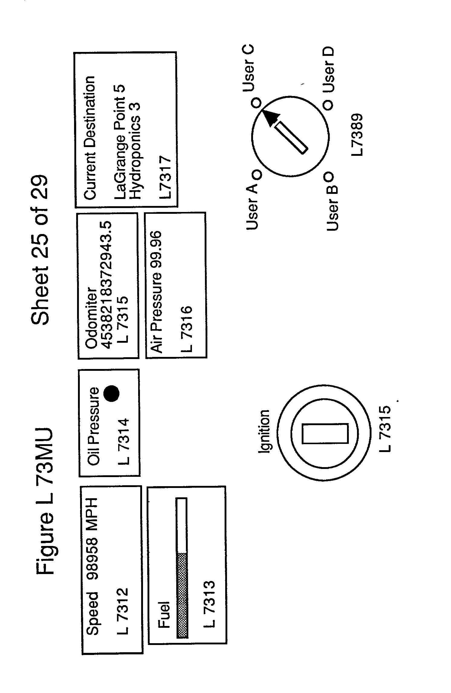 Figure US20020188887A1-20021212-P00139
