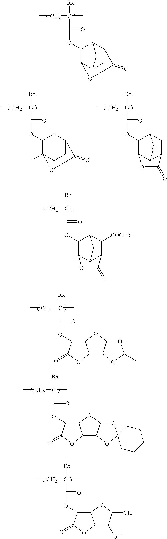 Figure US07960087-20110614-C00029