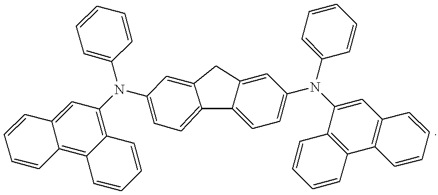 Figure US06387544-20020514-C00035
