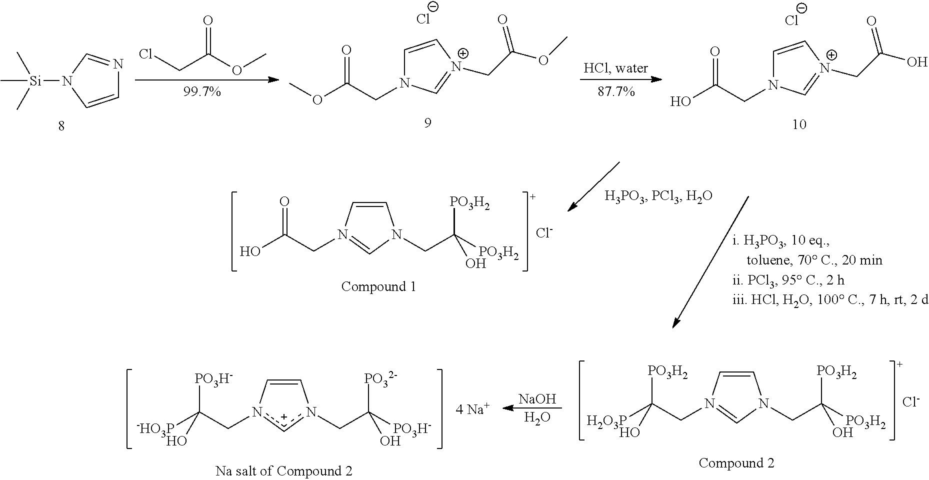 Figure US09717747-20170801-C00011
