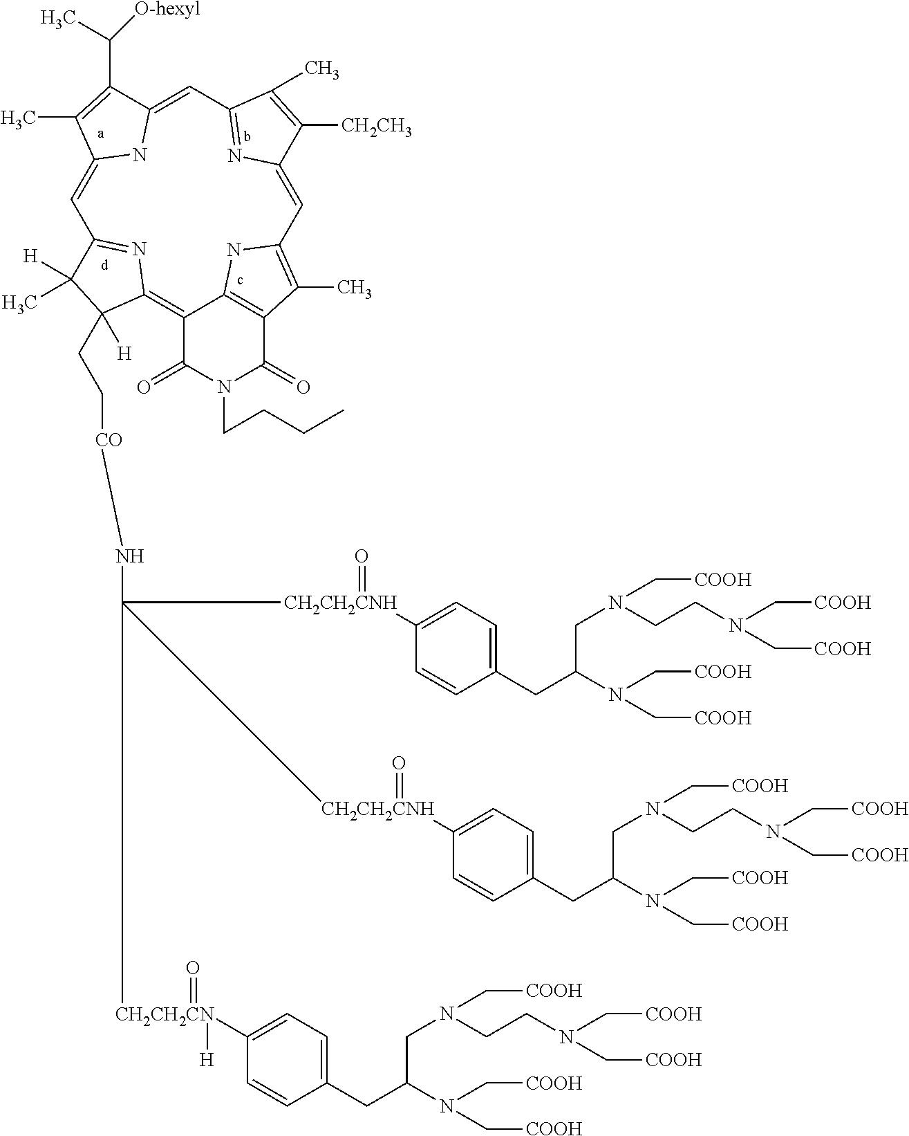 Figure US07897140-20110301-C00020
