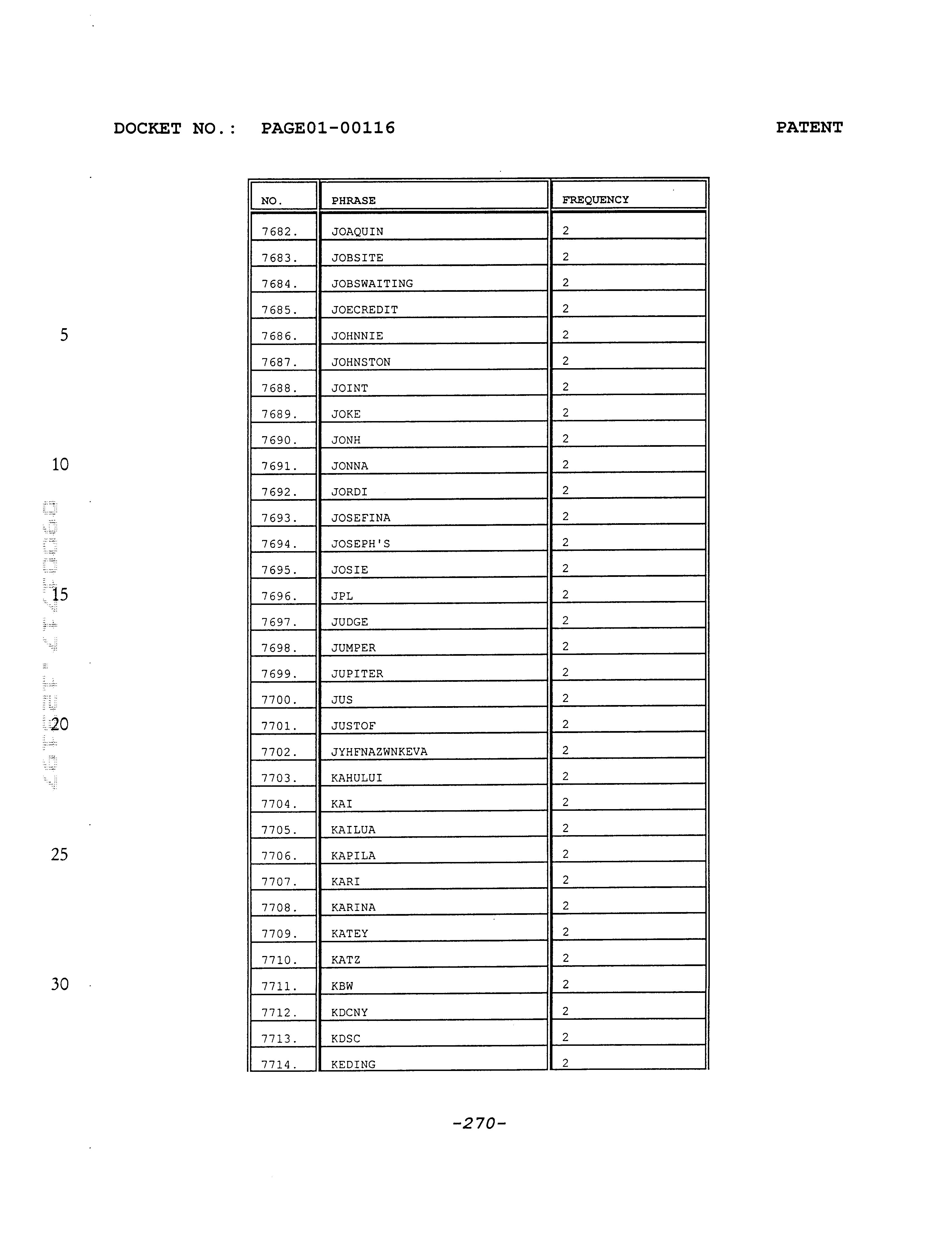 Figure US06198808-20010306-P00234